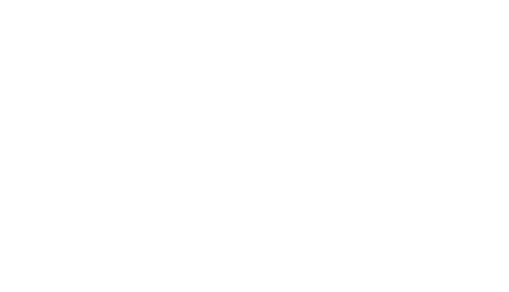 ASICS logo white transparent