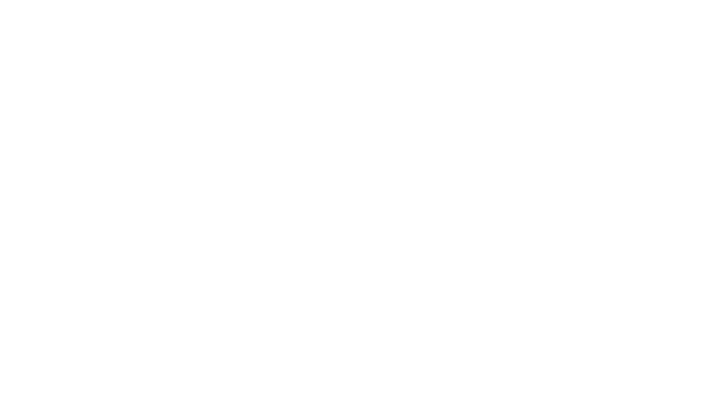 realme logo white transparent